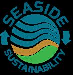 Seaside Sustainability, Inc.