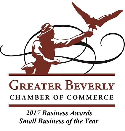 Gallery Image Small_Business_of_the_Year_for_EMAIL.jpg