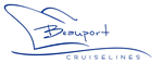 Beauport Cruiselines