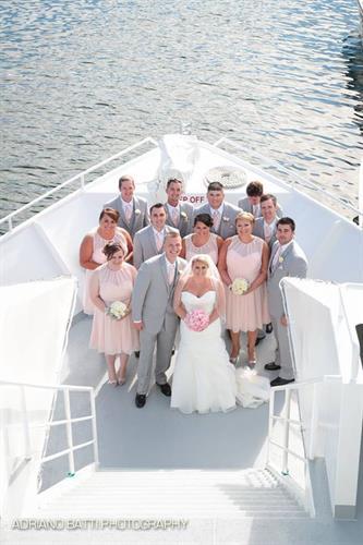 Gallery Image Wedding_Rack_Card_1.jpg