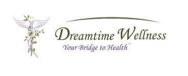 Dreamtime Wellness LLC