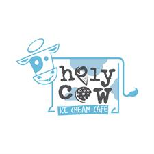 Holy Cow Ice Cream Cafe