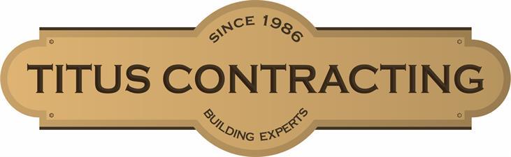 Titus Contracting, Inc.
