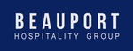 Beauport Hospitality Group