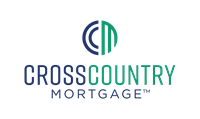 CrossCountry Mortgage - Katherine McNally