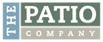 TPC MA Inc. DBA The Patio Company