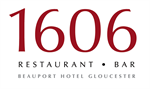 1606 Restaurant & Bar at Beauport Hotel Gloucester