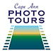 Cape Ann Photo Tours, LLC