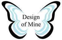 Design of Mine's Summer Series Sip & Shop