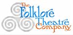 Folklore Theatre Company