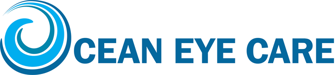 Ocean Eye Care, PLLC