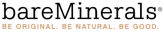 Gallery Image Bare_Minerals.png