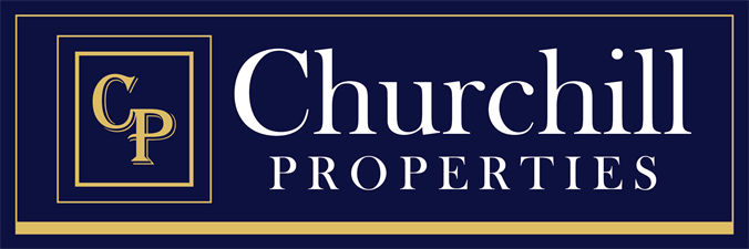 Churchill Properties - Manchester