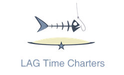 LAG Time Charters