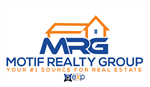 Motif Realty Group | eXp Realty