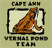 The Fools Concert and Silent Auction to Benefit the Cape Ann Vernal Pond Team