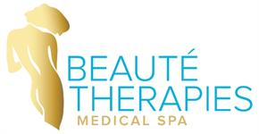 Beauté Therapies Medical Spa