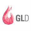 GL Design
