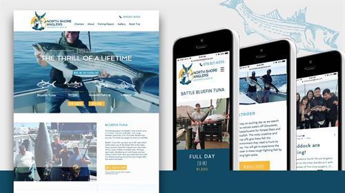 Gallery Image NSA_mobile-desktop.jpg