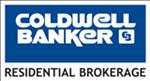 Coldwell Banker - Charleen McCarthy