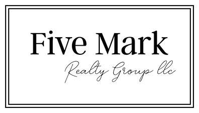 Five Mark Realty Group - McCarthy/Ciaramitaro Group