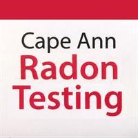 Cape Ann Radon Testing, llc