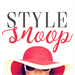 Style Snoop By the Sea