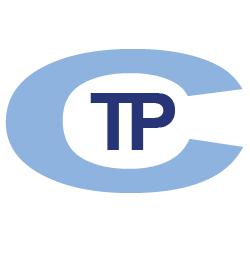 Tiny Planet Computer Logo