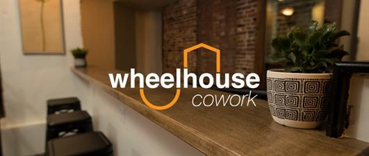 Wheelhouse Cowork LLC