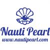 Nauti Pearl, LLC