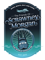Scrawney Morgan Foundation