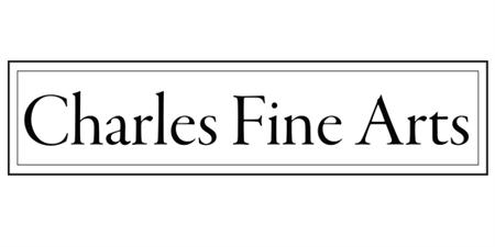 Charles Fine Arts