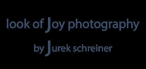Look of Joy Photography