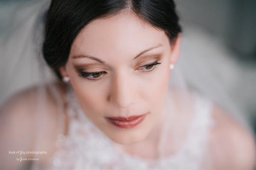 Gallery Image Wedding_bride_closeup_LookofJoyPhotography2018.jpg