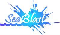 SeaBlast