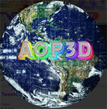 AOP3D