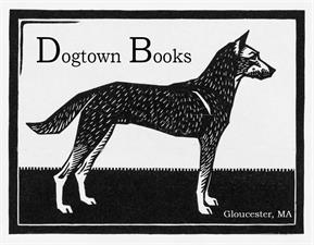Dogtown Books