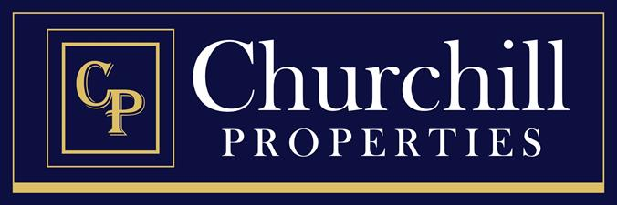 Churchill Properties - Kristy Aparo