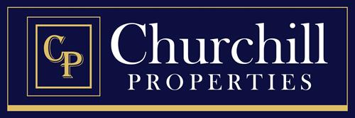 Gallery Image Churchill_Properties_LOGO.jpg