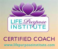 Dragonfly Life Coaching, Someone to Listen and Inspire Change