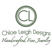 Chloe Leigh Designs:Handcrafted Fine Jewelry