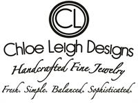 Chloe Leigh Designs:Handcrafted Fine Jewelry - Gloucester