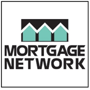 Mortgage Network, Inc. - Ray D'Amico (MA,ME & NH)