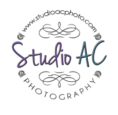 Studio AC Photography
