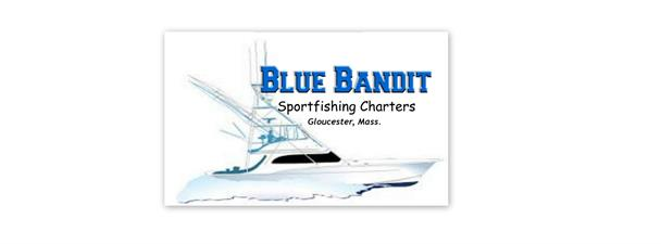 Blue Bandit Sportfishing