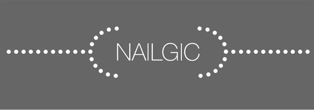 Nailgic
