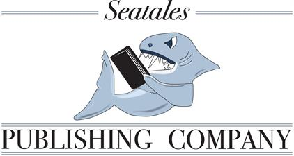 Seatales Publishing Company