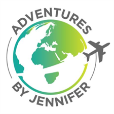Adventures by Jennifer