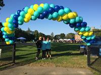 32nd Annual Walk for Hospice