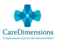 Care Dimensions